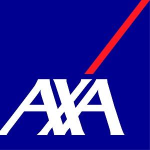 Logo de l'entreprise AXA FRANCE