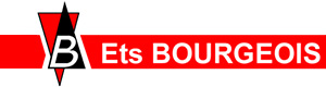 Marque : Bourgeois