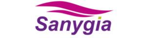 Sanygia