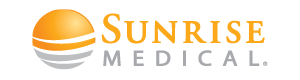 Marque : Sunrise medical