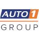 Offres de Auto1 Group