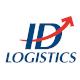 Offres de ID Logistics