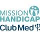 Offres de Club Méditerranée