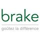 Offres de Brake France