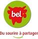 Offres de Groupe Bel