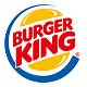 Offres de Burger King France