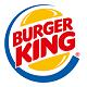 Offres de Burger King France