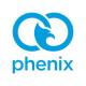 Offres de PHENIX