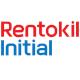 Offres de Rentokil Initial