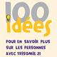 100 idées ... sur les personnes avec trisomie 21 (miniature 1)