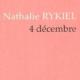 4 décembre (miniature 1)