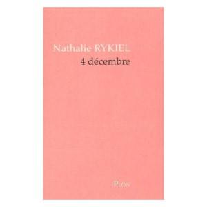 4 décembre (image 1)