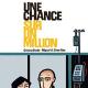 Une chance sur un million (miniature 1)