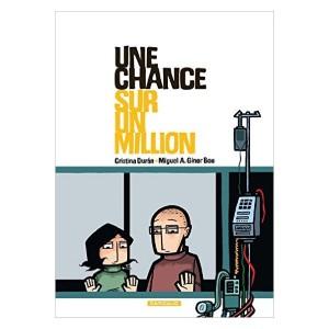 Image Une chance sur un million