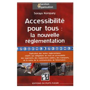 Accessiblité pour tous (image 1)