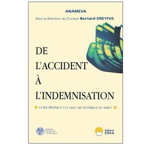 De l'accident à l'indemnisation (image 1)