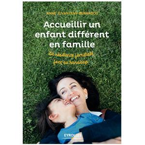 Accueillir un enfant différent en famille (image 1)