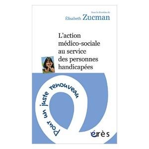 L'action médico-sociale au service des personnes handicapées (image 1)