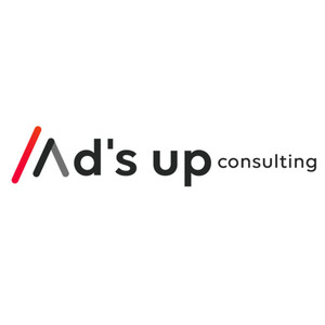 Image 6 : Ad's up Consulting