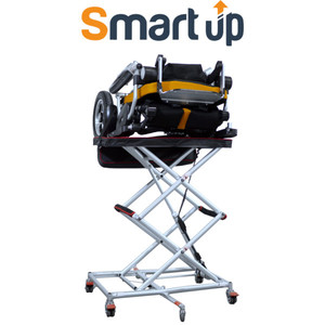 Aide au chargement SmartUp