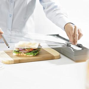 Les accessoires de cuisine ergonomiques Blum (image 1)