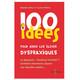 100 idées pour aider les élèves dyspraxiques (miniature 1)