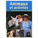 Animaux et activités (miniature 1)