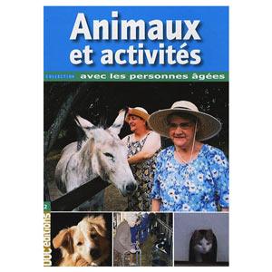 Animaux et activités (image 1)