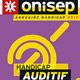 Annuaire Onisep: handicap auditif 2017 (miniature 1)