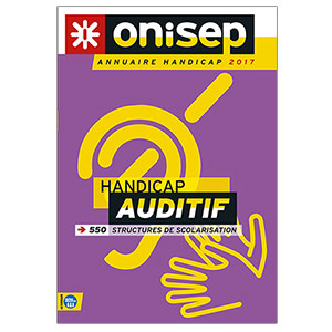 Annuaire Onisep: handicap auditif 2017 (image 1)