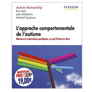 L'approche comportementale de l'autisme ... (image 1)