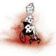 L'art d'être différent - Histoires de handicaps (miniature 1)
