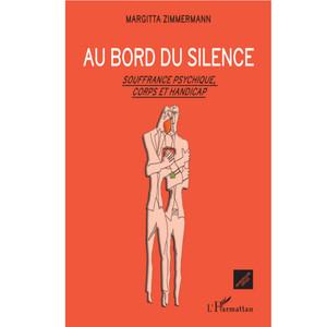 Au bord du silence (image 1)
