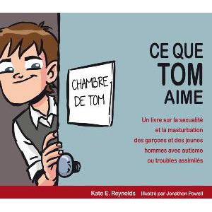 Ce que Tom aime (image 1)