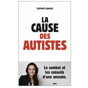 La cause des autistes (image 1)