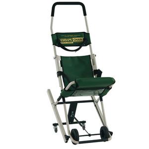 Chaise d'évacuation Escape (image 1)