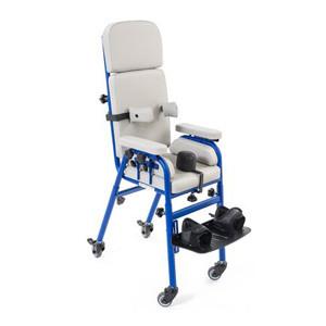 Chaise ergo (image 1)