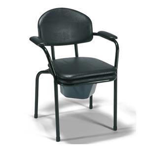Chaise percée 9062 (image 1)
