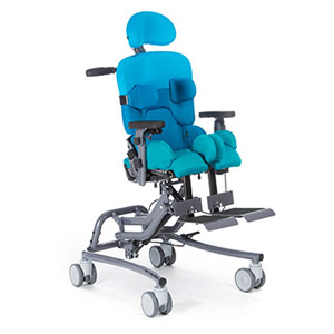 Chaise de thérapie Madita-Fun (image 1)