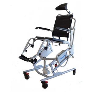 Chaise Triton Dual (image 1)