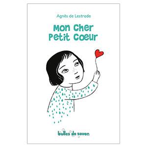 Mon cher petit coeur (image 1)