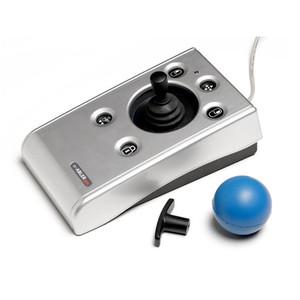 Joystick N'Abler Pro (image 1)