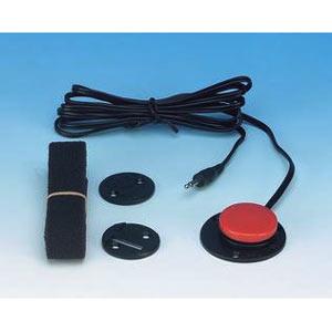 Contacteur Specs (image 1)