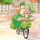 Les contes de la ruelle (miniature 1)