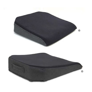 Image Coussin Nomade Pudendal Myofascial