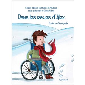 Dans les roues d'Alex (image 1)