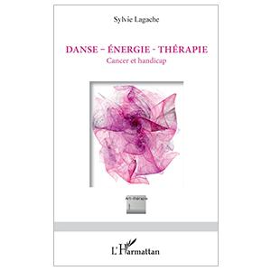Danse - Énergie - Thérapie (image 1)