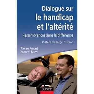 Dialogue sur le handicap et l'altérité (image 1)