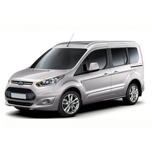 Ford Tourneo Connect TPMR (image 1)
