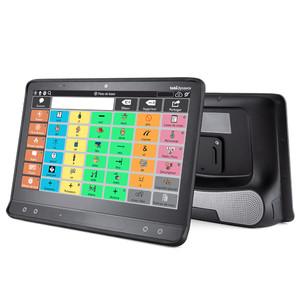 Dispositifs médicaux de communication structure hospitalière (image 1)